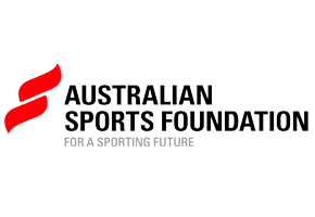 Australian Sports Foundation